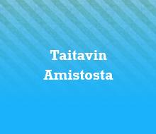 Amisto – www – 2011