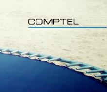 Comptel brochures 2007