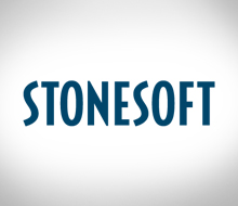 Stonesoft – Visual Identity Guide 2007