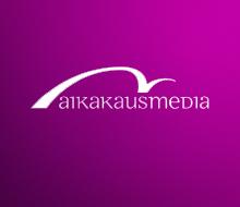 Aikakausmedia – Maksimoi Mixisi -campaing